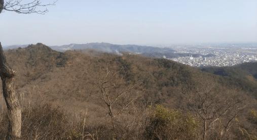 asikaga-yamakaji
