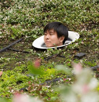 matsumototsubasa
