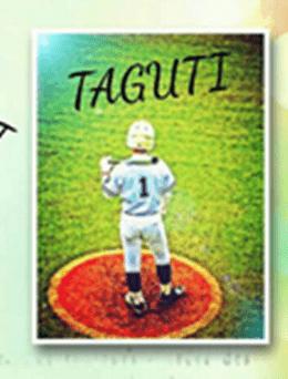 taguchileo