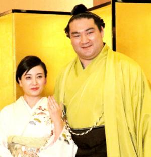 ryuden-yome