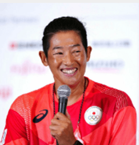 uenoyukiko